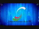 Азербайджанцы Оренбурга отметили День скорби 20 января orenbur20yanv/