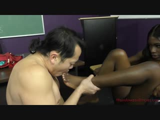 have thought and bdsm naked lick cock load cumm on face remarkable, this valuable message