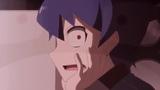 Падение Акибы Carly Rae Jepsen HIT Call Me Mayb AMV anime MIX anime
