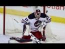 НХЛ Топ 10 ограниченно свободных агентов Часть 2