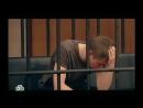 Суд присяжных 05.03.2015
