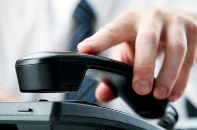 12 января работают «прямые телефонные линии» Брестского горисполкома и администраций Ленинского и Московского районов г. Бреста