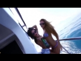 Слава - Одиночество-сволочь! (VIDEO 2018) #слава