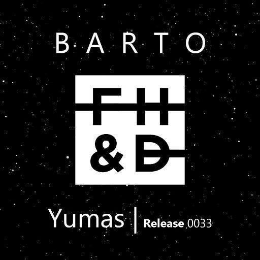BarTo альбом Yumas