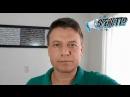 Marcos Perotto unior: O Brasil que eu quero! 03.04.2018