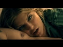 Fergie - Big Girls Dont Cry (Personal)