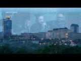BURITO - Пока город спит Ночной Новосиби...-клип) (1080p).mp4