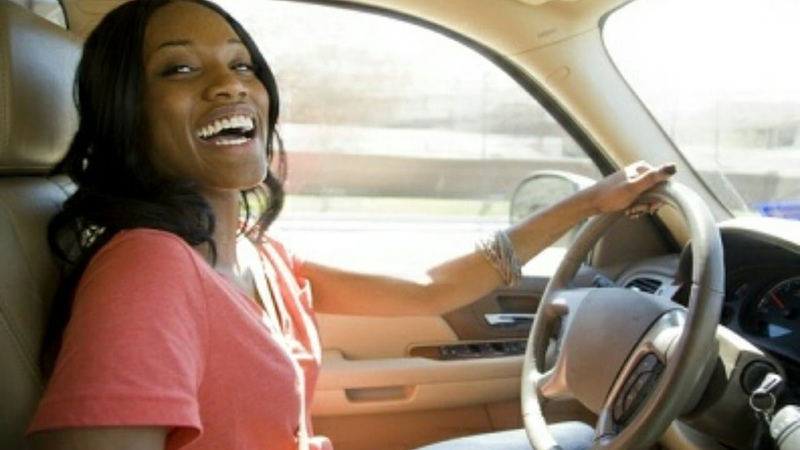 Untold Truth About Not Needing A Driver's License To Travel Throughout America God Given Right