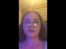 Людмила Комарова — Live