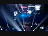 The Roots, Eminem - Rock The Bells RAP.CITY