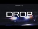 MTA Drop Club Drift