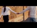 HRAG HERU Official Music video PREMIERE 2017