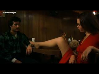 Melanie griffith, anne lockhart nude - joyride (1977) watch online