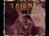 Enigma - Turn Around (Northern Lights Club Mix)_low.mp4