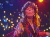 Arabesque &amp Sandra - Tall Story Teller - Sylvesterparty - 1982.mp4
