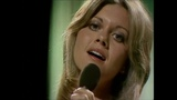 OLIVIA NEWTON - JOHN - And I Love You So (1973) ...