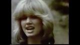 OLIVIA NEWTON - JOHN - Don't Stop Believin' (1976) ...