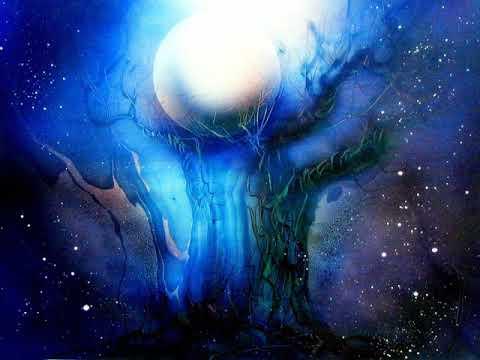 Vangelis Raichel Song Blade Runner OST Drone ambient spiritual cover