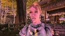 Прохождение Fable: The Lost Chapters 7 Сокровища пирата