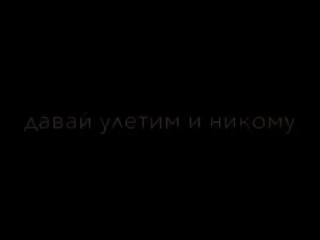 Amantes.grBjDPLXmgiYx.mp4