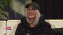 Fol Shqip Show - Loredona Zefi 21.10.2017