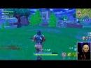 Fortnite Cross Platform Xbox - Playstation - Pc - ios - Android