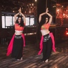 Team Naach on Instagram Dilbar Dilbar 💃 We tried out a longer routine because we loved the song so much Full Video Link in the BIO 😀 Bolly Belly
