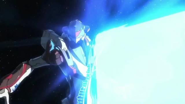 Animegraphy 2013 - Anime MV ♫