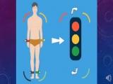 Основы ЭКГ. Электрофизиология сердца, подготовка пациента и расположение электро