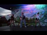 AkBoys-Pavel Egorov-Шейк
