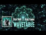 Bryn Liedl ft. Greg Cameo - Wavetable (Original Mix)