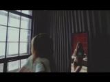 Andy_Rey_amp_Dj_911_A_ty_tancuj_davaj_DJ_MJAUS_Remix_klip-spaces.ru