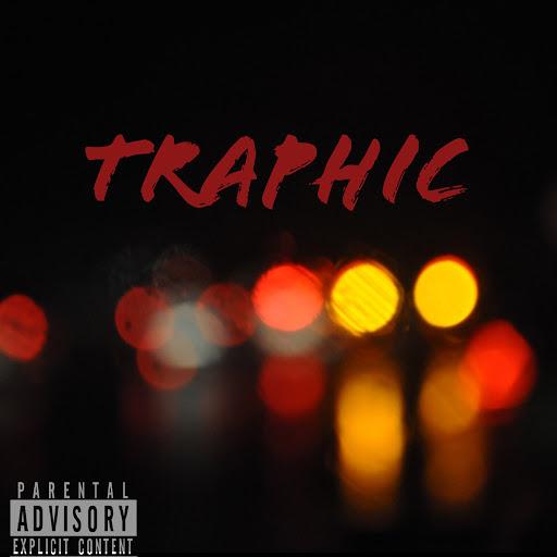 Slim альбом Traphic
