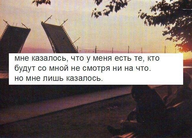 Андрей Филиппович |