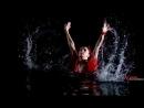 Estimado - Float Away