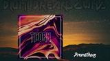 THORN. - Self-Titled (Full EP 2018) Progressive Metalcore