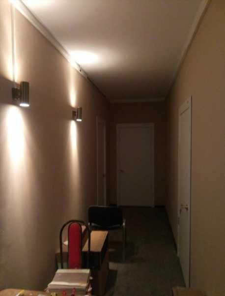 снять комнату недорого проспект Никольский 4