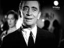 Armiño negro (1953) aka Black Ermine [Subs: Español, English]