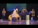 Группа Hip-Hop Дети, начинающие   Отчётный концерт школы танцев Alexis Dance Studio