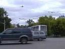 Ивановский трамвай шутка юмора Евгений Лощилов янв 2019 г