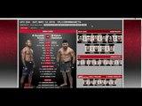 Проноз и Аналитика боев от MMABets UFC 224: Соуза-Гастелум, Нунес-Пеннингтон. Выпуск №84. Часть 5/5