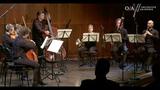 HD Beethoven Septett Es-Dur op. 20