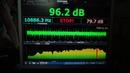 Самый громкий фронт? Pride Solo v2 vs. DL Audio Phoenix Hybrid Neo 165