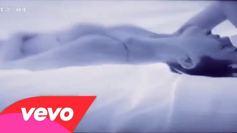 Priscilla Clifford - Adore You