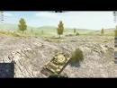 WoT Blitz - Пьяный мастер и глупый Маус - World of Tanks Blitz (WoTB)