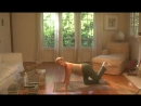 Erin OBrien - Prenatal Fitness Fix - Workout