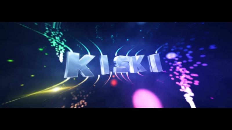 Intro для clan`s By *Kiski*AHAPAK