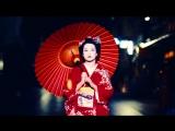 Премьера. Clean Bandit feat. Demi Lovato - Solo (Japan Edition)