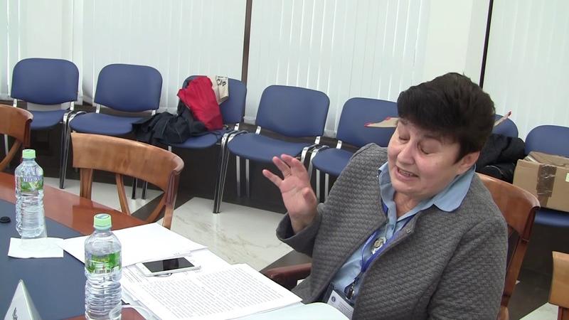 международная конференция «В тени Просвещения: схоласты, гуманисты и эрудиты на пороге Нового времени»
