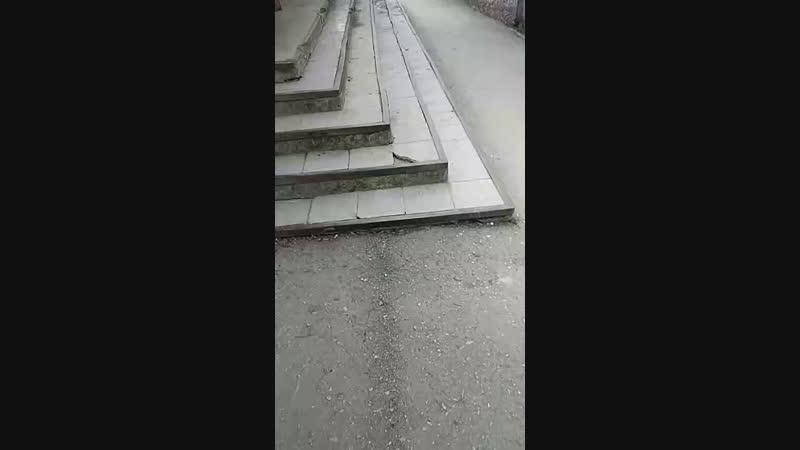 Руслан Врублевский - Live